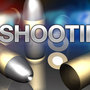 Beaumont PD: Man suffers multiple gunshot wounds in drive-by shooting