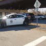Police investigating after body found on Onondaga Creekwalk