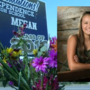 Franklin dad remembers teen daughter's passion for helping others after deadly bike crash