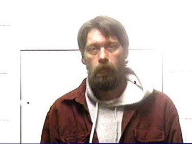 "<p>David Kevin Long</p><p>White male 49 years old 6'01"" 185 pounds brown hair blue eyes</p><p>Wanted for failure to pay more than $8,300 in child support</p>"