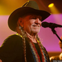 Willie Nelson, Dwight Yoakum to play Chattanooga in October