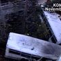 FROM THE VAULT: 20 years since 1998 Aurora Bridge bus crash