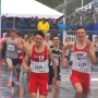 Linn-Mar paces final day of Drake Relays