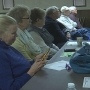 Ottumwa Reminisce Society sees growth