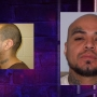 Department of Corrections looking for Tri-Cities man with drug dealing charges
