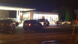 Clerk shot during robbery in East Rochester