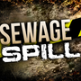 Alabama Dept. of Public Health: over 20,000 gallons of sewage spilled in Baldwin County