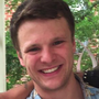 Funeral services set for Otto Warmbier