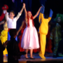 FERRIER FILES: TPAC brings Disney magic to Metro Nashville students