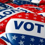 Oklahoma Primary Election voters have an absentee deadline