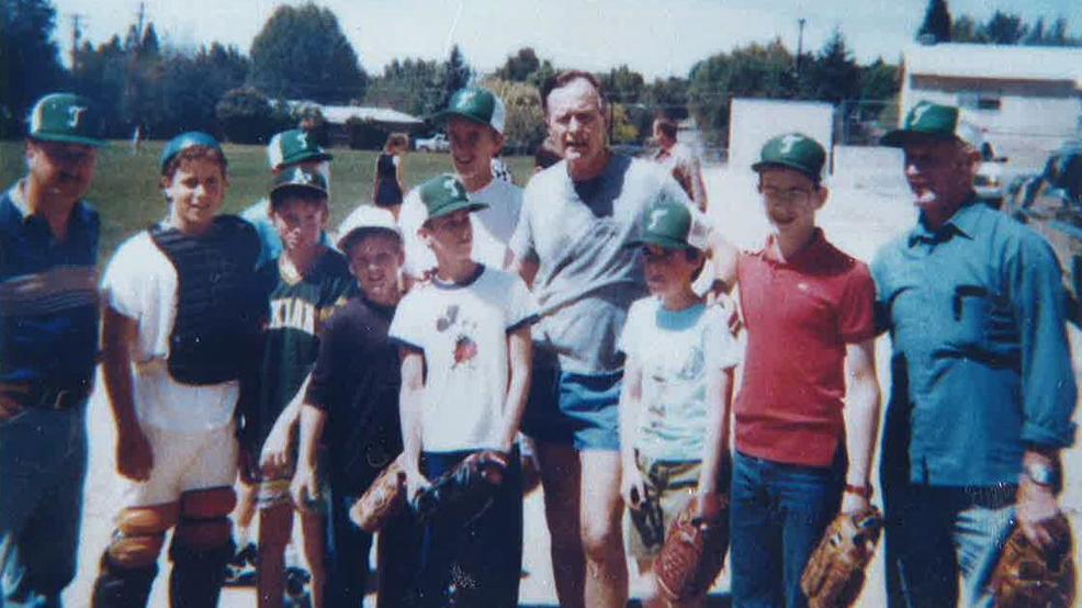 1005292178 Bush and Little League.jpg