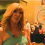 Leeza Gibbons raises funds for caretakers at Midlands event