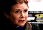 12-27 carrie fisher in dayton2.PNG