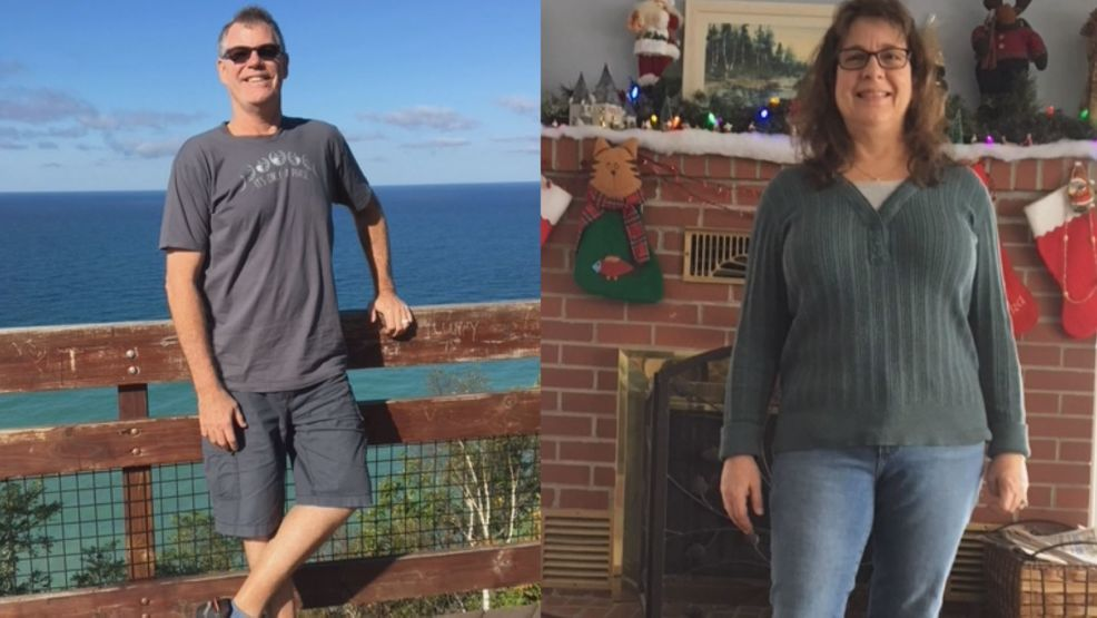The Keto Diet – What this Dietitian ACTUALLY Thinks About a Ketogenic Diet for Weight Loss