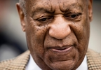 APTOPIX_Bill_Cosby__scotts@komotv.com_36.jpg