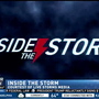 Inside the Storm 3.24.18