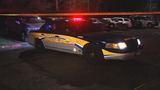 Coroner identifies two killed in Trotwood shooting
