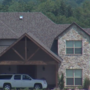 Family returns to Bixby home to find thieves burglarizing property