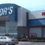 Reasor's grocery delivery launches in the Tulsa area with 'Shipt' partnership