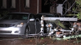 GALLERY | Overnight storm damage in Alabama