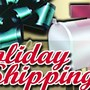 USPS announces holiday shipping deadlines