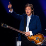 Carrier Dome reminders for those planning to attend Paul McCartney concert