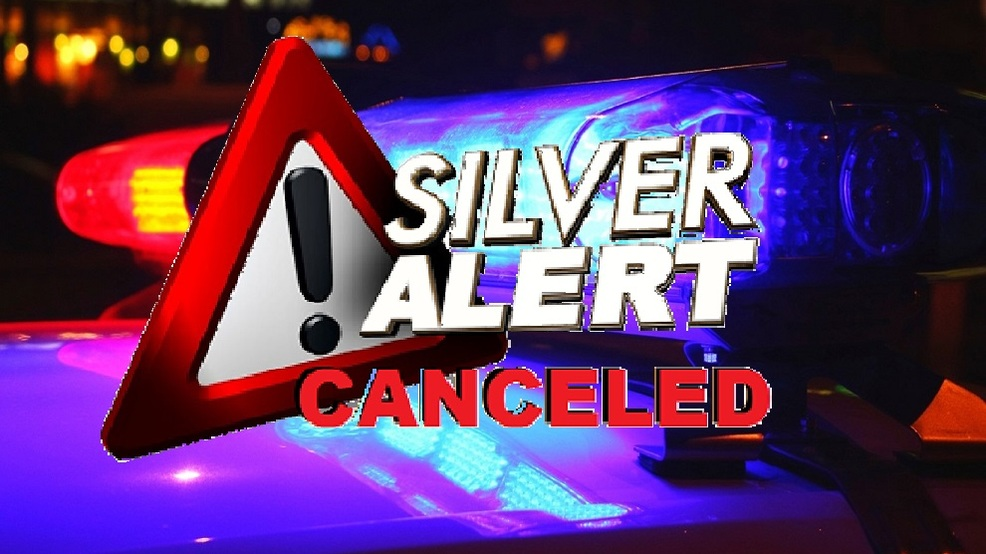 Silver alert for 61 year old okc woman canceled kokh silver alert for 61 year old okc woman canceled malvernweather Images