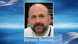 Ultimatum given to Dennis Reeves appears to contradict Kirbyville CISD policy