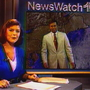 30 years of NBC 10 News at 5:30