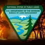 2018 BLM wildland firefighter positions now open