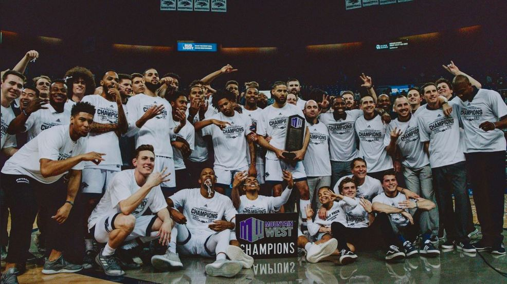NEVADA BASKETBALL WINS MW PIC.JPG