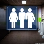 DSISD stands by transgender elementary student's use of girls restroom