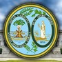 Attorney sues South Carolina over news 100+ laws are missing state seal