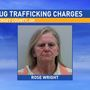 Day care operator faces drug charges