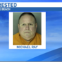 Myrtle Beach business owner arrested on multiple charges including forgery