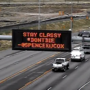 Lieutenant governor seeks public input on UDOT freeway message