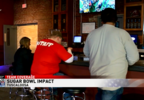 Tuscaloosa businesses expect crowd even with away game