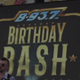 QUESTION OF THE DAY: Have your plans changed for B-93 Birthday Bash?