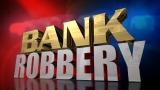 RCSD investigate bank robbery on Garners Ferry Road, suspect on the loose