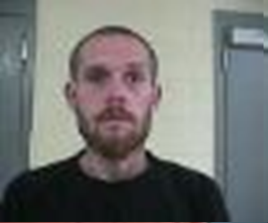 Jacob Kirk, Criminal Attempt to possess methamphetamine, South Pittsburg, TN.{ }Image: Marion Co. Sheriff's Dept.
