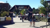 JDRF One Walk at UNR raises funds for type 1 diabetes research