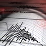 Several small earthquakes reported this month near Challis