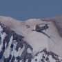 Pilot recalls dramatic rescue on Mount Hood