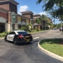 Suitcase full of clothing causes bomb scare in Boynton Beach