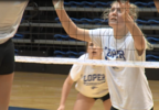 UNK volleyball.PNG