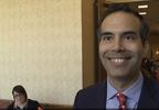 1004_george p bush_sot pic.JPG