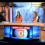 Orangefield Volleyball stops by the Sunday Sports Extra to talk about upcoming season