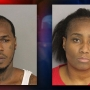 Arrest made in Bibb County's 12th homicide case