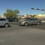 Whole Foods grand opening puts Mesa traffic to the test