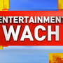 Entertainment WACH: Celeb couple alert & Timberlake visits high school shooting victims